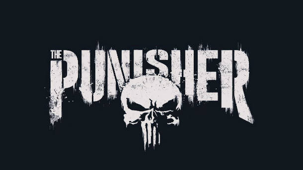 The Punisher Saison 2