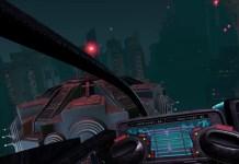 Blade Runner Revelations - Trailer - Bande annonce