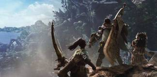 Monster Hunter World - Palico - Sabre Pirate - guide comment obtenir