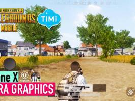 PUBG sur mobile - Regardez les trailers des deux versions mobiles - PUBG Mobile Exhilarating Battlefield - Army Attack