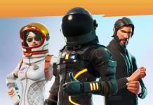 Le succès de Fortnite inquiète l'industrie du jeu vidéo