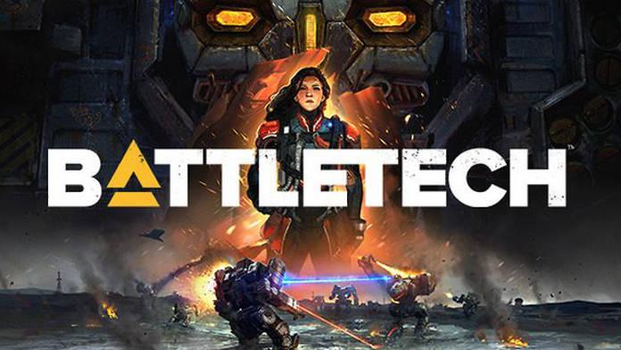 BattleTech Test et Avis