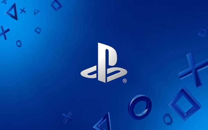La PS5 arrivera bien, mais pas maintenant et sans compatibilité PS4