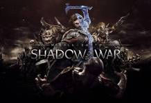 Shadow Of War supprime les micro-transactions six mois après sa sortie