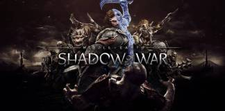 Shadow Of War supprime les micro-transactions six mois après sa sortie