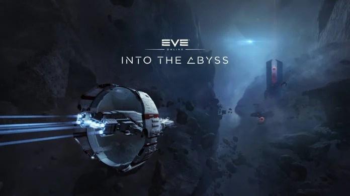 Eve Online DLC Into The Abyss - Du PvE difficile, des belles récompenses - Disponible