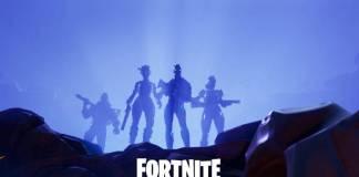 Fortnite - Astuces pour les nouveaux joueurs et débutants