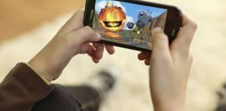 Les meilleurs jeux Android gratuits à télécharger