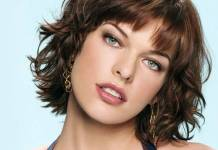 Monster Hunter le Film avec Milla Jovovich
