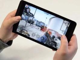 Steam Link Une App pour jouer à vos jeux Steam sur Mobile