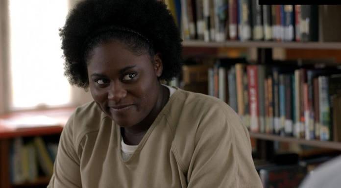 Netflix Orange is the New Black - Dates et Trailer de la saison 6