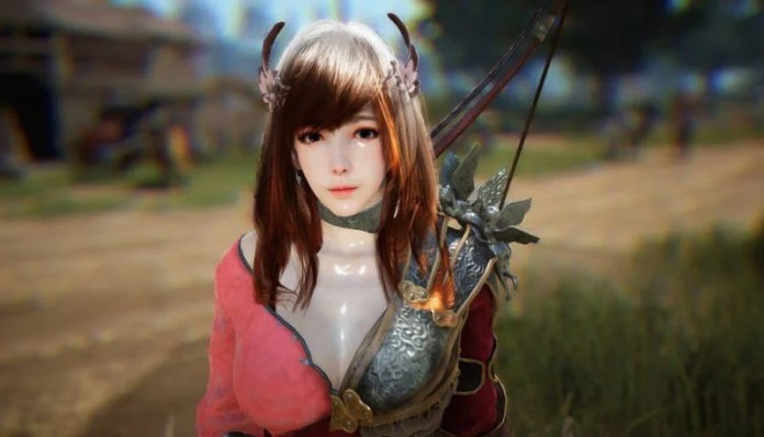 Black Desert Online - Un jeu original parmi les meilleurs MMORPG - Guide