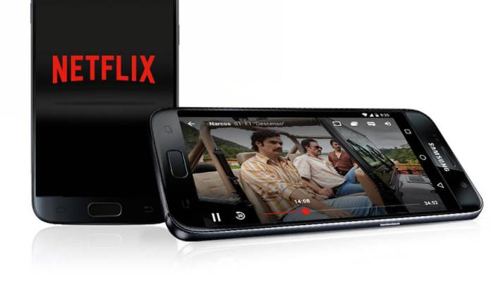 Netflix comment télécharger vos séries ou films - Guide Téléchargement