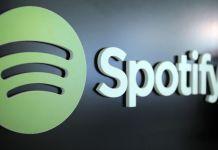 Spotify craque - Et vous demande de géolocaliser les abonnés Famille