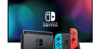 Vos points Or My Nintendo pour un abonnement Nintendo Switch Online