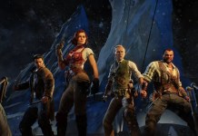 Call of Duty Black Ops 4 Guide - Mode Zombies