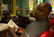 Netflix annule Luke Cage et Iron Fist, les Marvel en danger sur Netflix