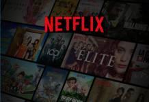 Netflix pourrait proposer un tarif low cost encore moins cher