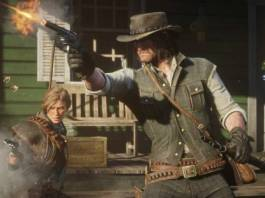 Red Dead Redemption 2 - Les tests et notes tombent, voici un résumé