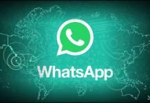WhatsApp - Un outil de propagande pour influencer les elections au Brésil