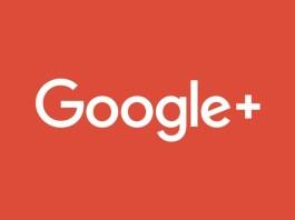 google-plus-faille-securité