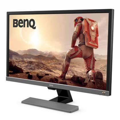 Avant BenQ EL2870U - 2