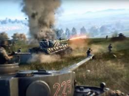 Battlefield 5 - Les sentiers de la guerre - le premier DLC arrive demain