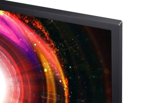 Bord Samsung U32H850 - meilleurs écrans PC 4K