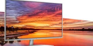 LG 32QK500-W Un écran 32 IPS WQHD FreeSync avec LFC pour 350 dollars