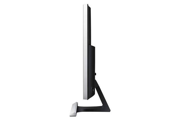 Profil Samsung U28E590D 4K