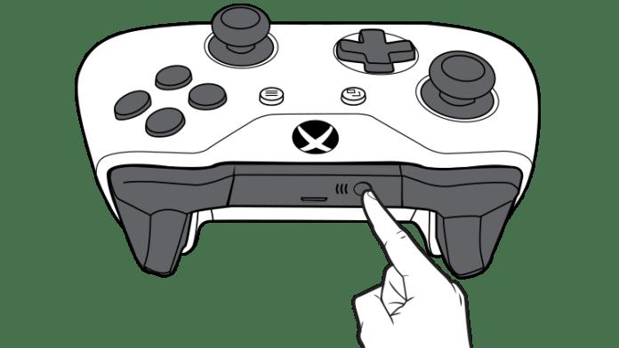 Utilisez l'adaptateur sans fil Xbox pour connecter votre manette au PC