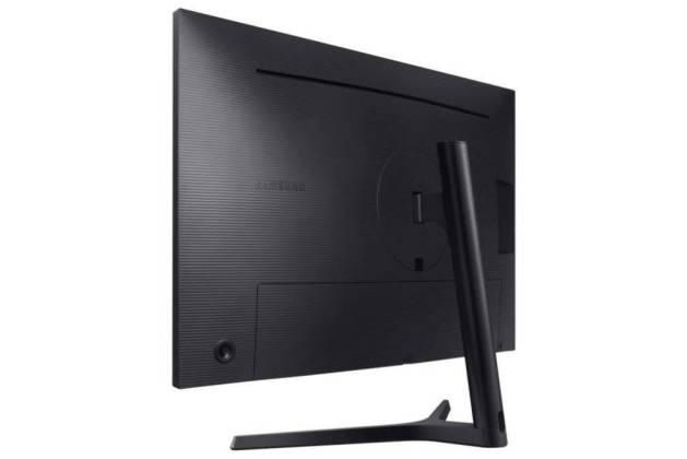arrière Samsung U32H850