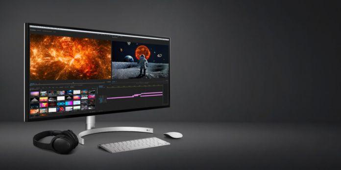 Écran PC - Comment bien choisir son moniteur LCD - Guide Achat