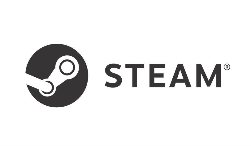Steam Link est maintenant disponible sur iOS