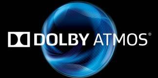 Dolby Atmos, c'est quoi - Films, séries, mobile et jeux vidéo, il est partout
