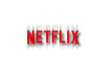 Netflix augmente ses prix en Angleterre