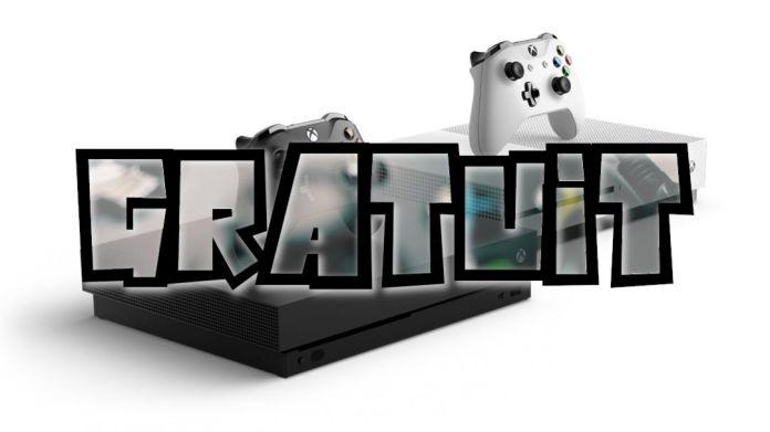 Les meilleurs jeux gratuits Xbox One 2019 - Le Top des Free To Play