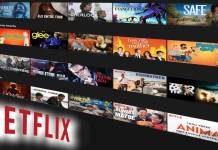 Netflix - comment s'abonner au plus grand service de Streaming