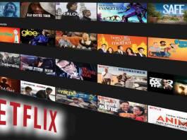 Netflix - comment s'abonner au plus grand service de Streaming