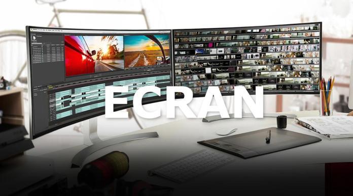 Comment choisir son écran PC ? – Guide d'achat moniteur PC