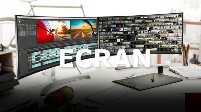 Guide d'achat ecran PC - comment bien choisir son écran PC