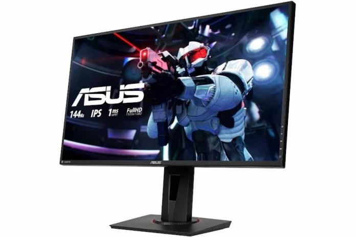ASUS VG279Q - 144 Hz