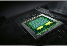Nvidia Ampere - mi 2020 pour la nouvelle génération de carte graphique