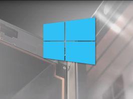 Windows Core OS c'est quoi - Nouveau noyau ou nouvel OS