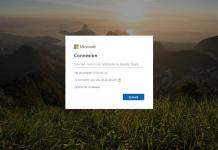 Microsoft - 44 millions de comptes piratés encore valide sur le marché noir