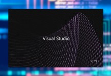 Visual Studio 2019, la version 16.4 intègre GitHub et des commandes Docker
