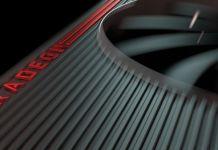RX 5800 XT et RX 5900 XT - une fuite suggère une sortie en 2020