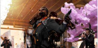 Apex Legends Crossplay - Ou en est le Cross plateforme - 2020