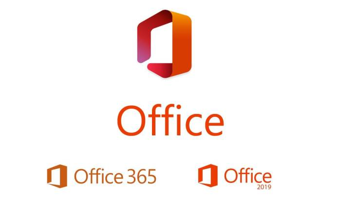 Comment acheter Office ? Microsoft Office 2019 ou Microsoft 365