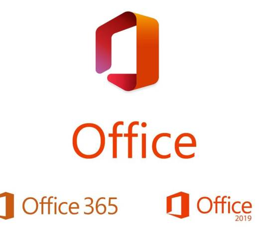 Comment acheter Office - Microsoft Office 2019 ou Office 365